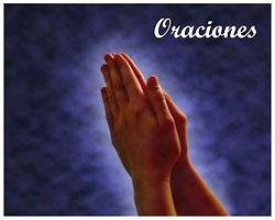 oraciones.jpg