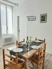 Table_Séjour.jpg