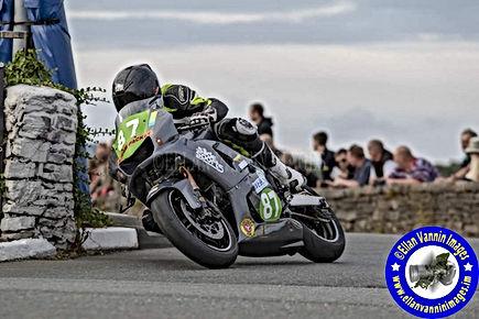 racebikeoil.jpg