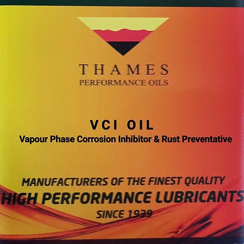 VCI OIL Special Rust Preventative