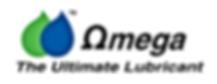 omega grease supplier uk.png