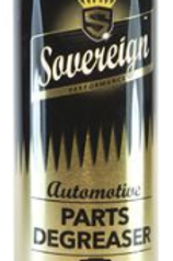 PARTS DEGREASER 500 ML