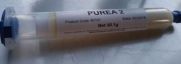 Syringe Filled Grease Purea 2.jpg