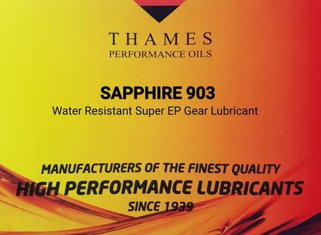 Sapphire 903