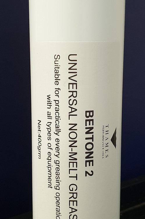 Bentone 2 Super Non Melt Grease Bearing Grease