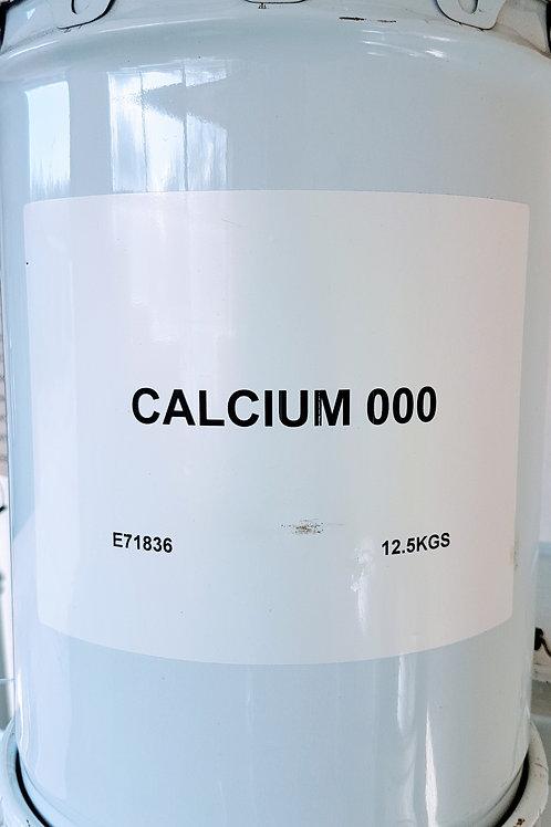 Calcium 000