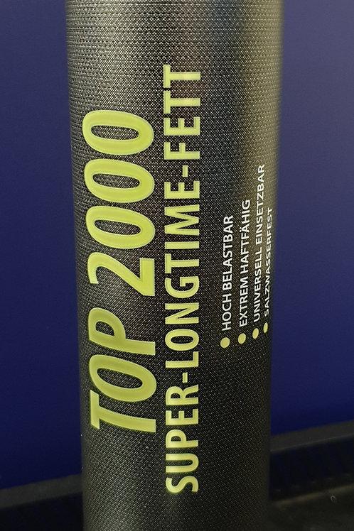 Autol TOP 2000 Super Longtime Fett