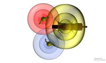 Energiemenging-03.jpg
