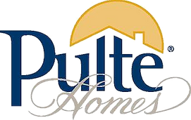 Pulte_Homes_3C_PMS%20(2)_edited.png