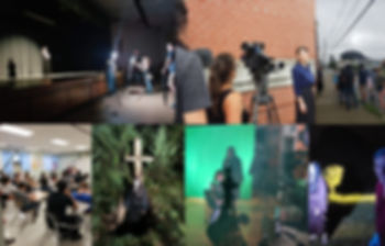 BehindTheScenes2.jpg