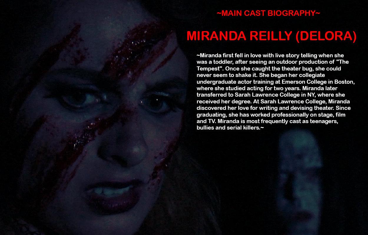 MirandaReilly.jpg