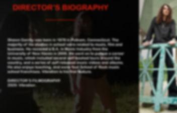 DirectorsBiography.jpg