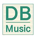 DB logo huge.png