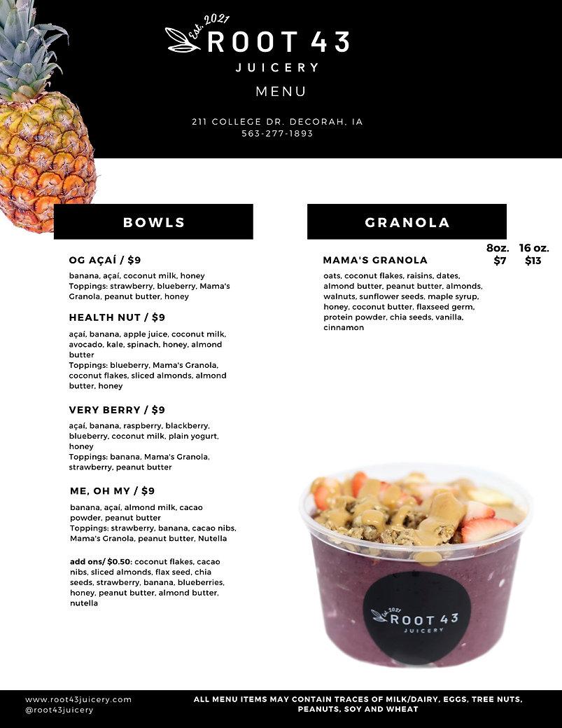 Bowl & Granola new price.jpg