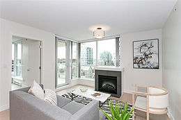 703 125 Milross Ave, Vancouver, BC V6A 0A1, Canada