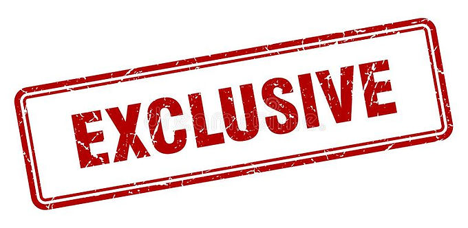 Kitsilano Exclusive Retail Space For Sale