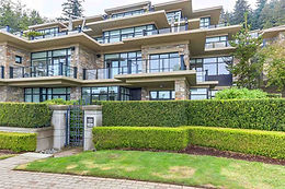 103 2285 Twin Creek Pl, West Vancouver, BC V7S 3K4, Canada