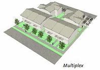 Coquitlam 6 Units to Multiplex Development Opportunity