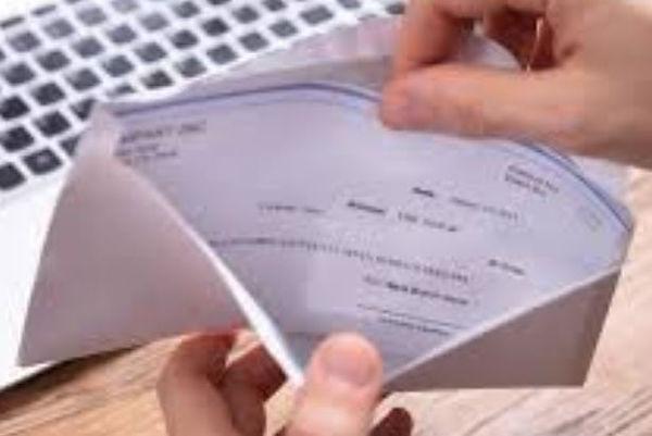 Praedia Closing Cheque Hand Off.JPG