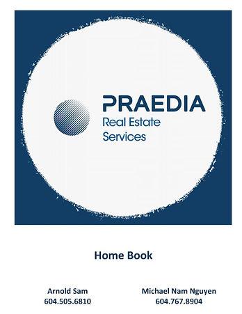 Praedia Property Home Book.JPG