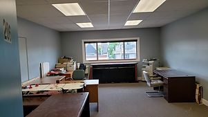 206 20289 56th Ave, Langley, BC Office Space For Lease