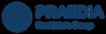 Praedia Real Estate Group - Logo.png