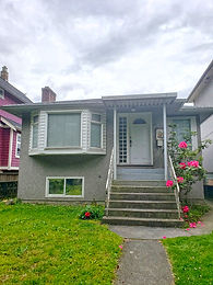 650 East 10th Avenue, Vancouver BC