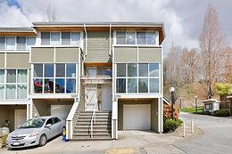 3359 Fieldstone Avenue, Vancouver BC