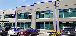 116 408 E Kent Ave South, Vancouver, BC, V5X 4N6
