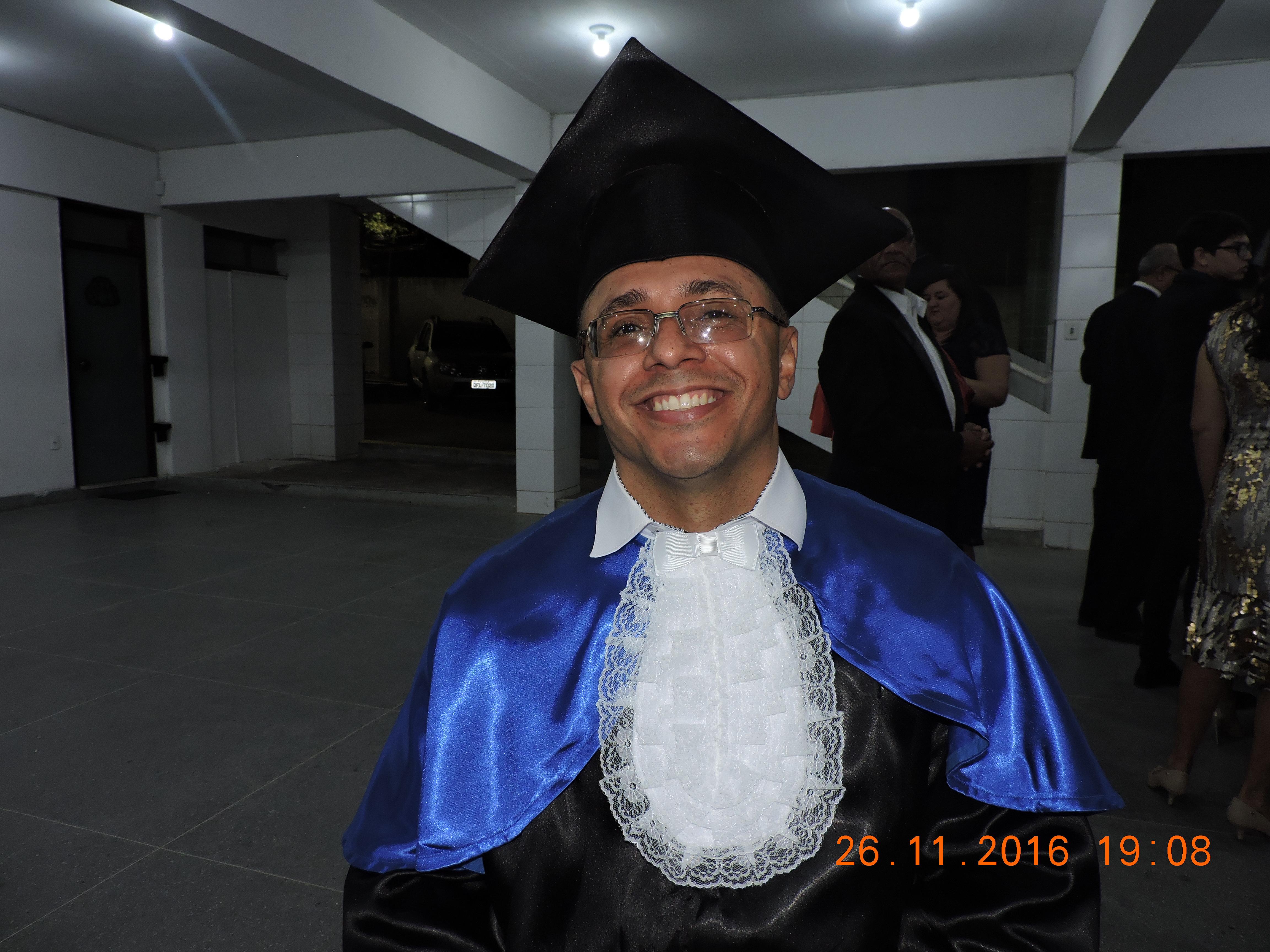 DSCN4224