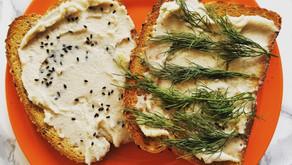 Ablamın Kaju Peyniri