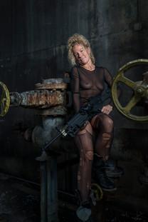 _Lara Croft_-0042.jpg
