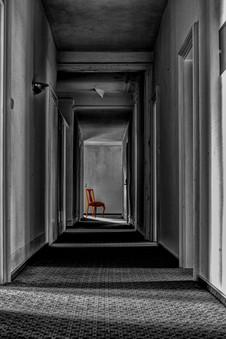 green_hotel-9866-ModifierAnd2more_fusionné-Modifier.jpg