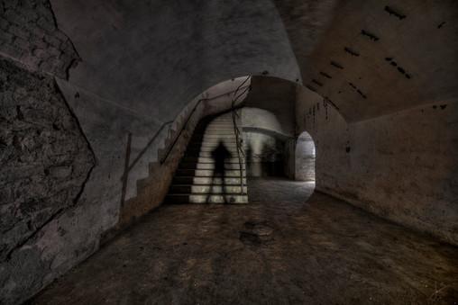 fort_joffre-3005-ModifierAnd2more_tonemappé.jpg