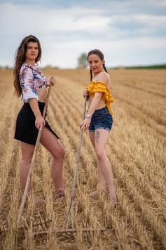Eva & Manon-2952.jpg