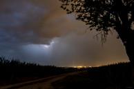 orage-6386.jpg