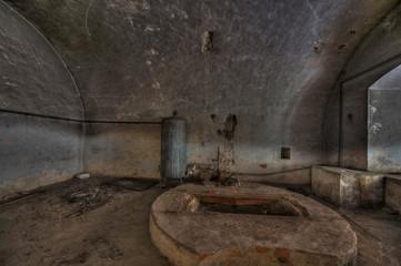 fort_joffre-2998-ModifierAnd2more_tonemappé.jpg