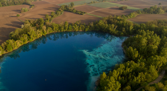 drone plan d'eau pour serie-0136.jpg