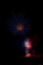 feux d'artifice-6178-2.jpg