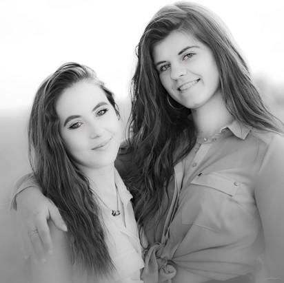 Eva & Manon-3093-2.jpg