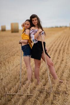 Eva & Manon-2947.jpg