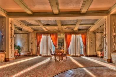 green_hotel-9690-ModifierAnd2more_tonemappé.jpg