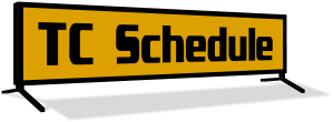 TCS-Logo-300.png