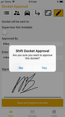 18 Docket Approval Confirm.png