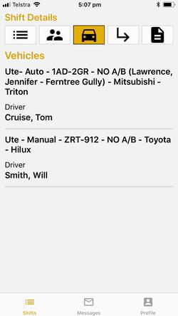 07 Shift Details Vehicles.png