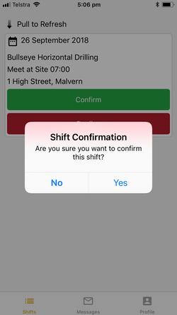 03 Shift Confirm.png
