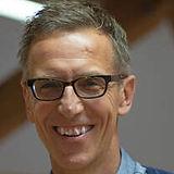 Markus Müller, Gründer und Partner von SOULWORXX