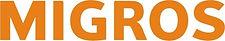 Soulworxx Referenz-Migros Logo