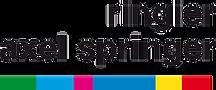 Soulworxx Referenz-Ringier Axel Springer Logo