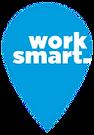 work smart logo